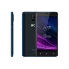 "Смартфон BQ S-5016G Choice Deep 2/16Gb 5"""" Blue"