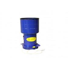 Зернодробилка Бизон-350 круг