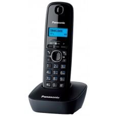 Радиотелефон PANASONIC KX-TG 1611 RUH