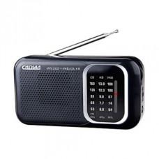 Радиоприемник Сигнал РП 202
