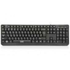 Клавиатура CBR KB 103, USB