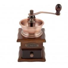 Кофемолка деревянное основание 827-001