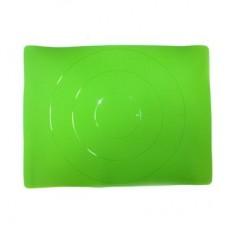 Коврик для теста VETTA 42*32см. силикон 891-082