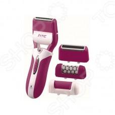 Эпилятор HTC HL-016