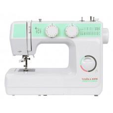 Швейная машина Chayka 425M