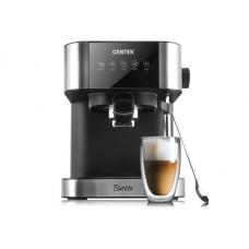 Кофеварка CENTEK CT-1164 3 в 1