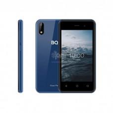 """Смартфон BQ S-4030G Nice Mini 1/16Gb 3.97"""""""" Синий"""
