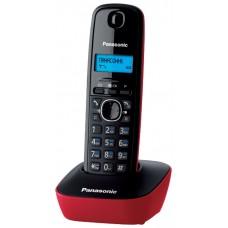 Радиотелефон PANASONIC KX-TG 1611 RUR