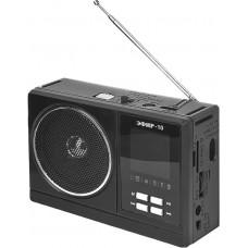 Радиоприемник Эфир -10