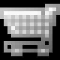 CMS для интернет магазинов OPENCART.PRO v2.x